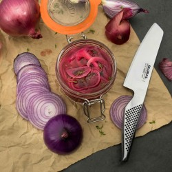 Vegetable chopper