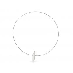 Clic Necklace