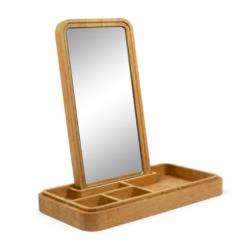 mirror box