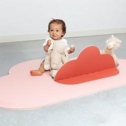 Playmat Small