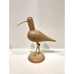 aarikka wooden ibis
