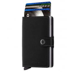 mini-wallet