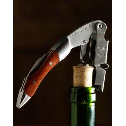 Le creuset corkscrew