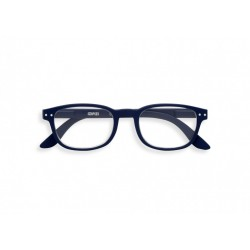 reading glasses B-type
