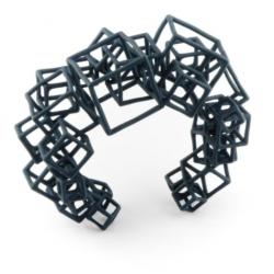 Bracelet Cubetti
