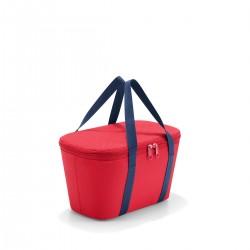 Coolerbag XS
