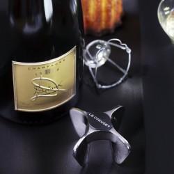 Opener sparkeling wine